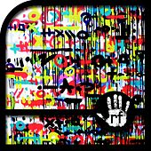 Selected Remixes One - Single by Various Artists