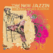Play & Download The New Jazzin Orleans Blues Avenue by Various Artists | Napster