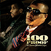 Play & Download The Return of Keland Logan by 100 Proof (Aged In Soul) | Napster