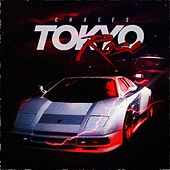 Chases by Tokyo Rose