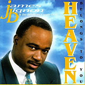 Play & Download Heaven Belongs to You by James Bignon & Deliverance... | Napster