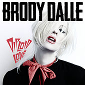 Diploid Love by Brody Dalle