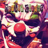 Morbid Circus by Audio Zombie