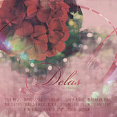 Louvor Delas by Various Artists