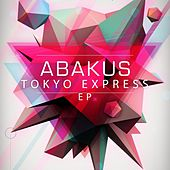 Play & Download Tokyo Express EP by Abakus | Napster