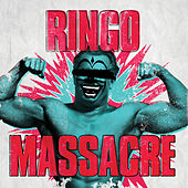 Play & Download Ringo by Massacre | Napster