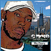 Play & Download My Story by C Note | Napster