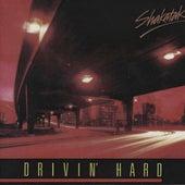 Drivin' Hard by Shakatak