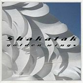 Play & Download Golden Wings by Shakatak | Napster