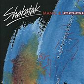 Play & Download Manic & Sister Cool by Shakatak | Napster