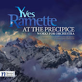 Play & Download Ramette: At the Precipice by The St. Petersburg State Symphony Orchestra | Napster