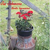 Play & Download Nordic Impressions by Jan Johansson | Napster