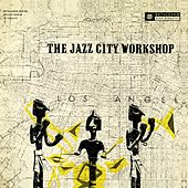 Play & Download Jazz City Workshop (Remastered 2014) by Marty Paich | Napster