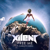 Play & Download Free Me by Xilent | Napster