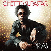 Play & Download Ghetto Supasta by Pras | Napster