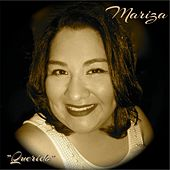 Play & Download Querido (feat. Latin Express) by Mariza | Napster