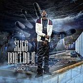 Play & Download Slice Don't Do It by Slice 9 | Napster
