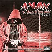Play & Download Jr. High 2 The Pen Vol. 2 by A-Wax | Napster