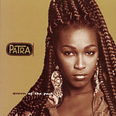 Play & Download Queen Of The Pack by Patra | Napster