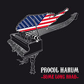 Some Long Road by Procol Harum