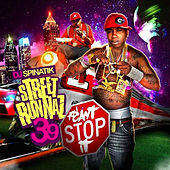 Play & Download Street Runnaz 39 by Gucci Mane | Napster