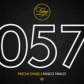 Play & Download Rango Tango by Mischa Daniels | Napster