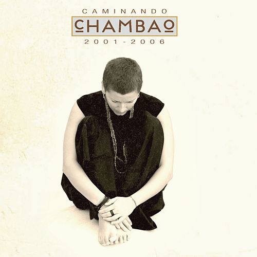 Play & Download Caminando by Chambao | Napster