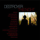 Play & Download This Night by Destroyer | Napster