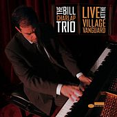 Play & Download Live At The Village Vanguard by Bill Charlap | Napster
