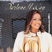 Play & Download Darlene McCoy by Darlene McCoy | Napster