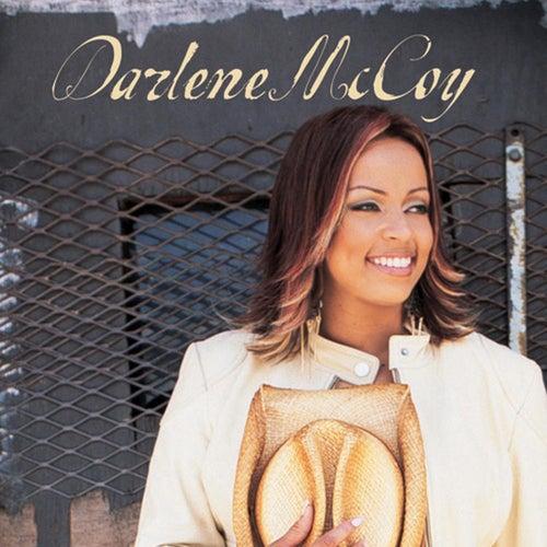 Play & Download Darlene McCoy by Darlene McCoy | Napster
