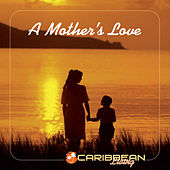 Play & Download A Mother's Love by Various Artists | Napster