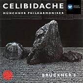 Bruckner - Symphony No. 8 by Various Artists