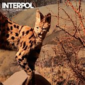 Play & Download The Heinrich Maneuver by Interpol | Napster
