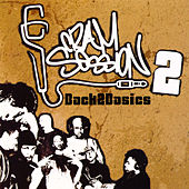 Play & Download Cram Session Volume 2: Back 2 Basics by Various Artists | Napster