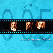 Play & Download Collect the Years by Heather Clark | Napster