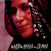 Mariem Hassan Con Leyoad by Various Artists