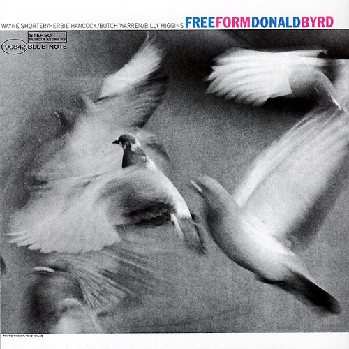 Play & Download Free Form by Donald Byrd | Napster
