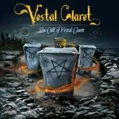 The Cult of Vestal Claret by Vestal Claret