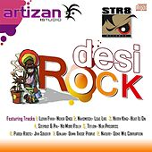 Play & Download Desi Rock by Various Artists | Napster