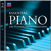 Play & Download Essential Piano by Various Artists | Napster