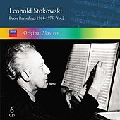 Play & Download Leopold Stokowski: Decca Recordings 1964-1975 by Various Artists | Napster