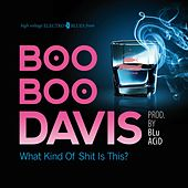 Play & Download What Kind of Shit Is This? by Boo-Boo Davis | Napster