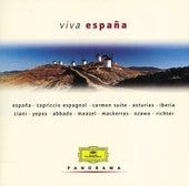 Viva Espana by Various Artists