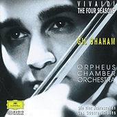 Play & Download Vivaldi: Le quattro stagioni by Gil Shaham | Napster
