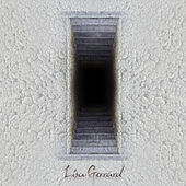 The Best Of Lisa Gerrard by Lisa Gerrard