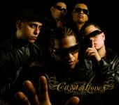 Play & Download No Te Veo by Casa De Leones | Napster