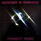 Diamonds In Darkness von Various Artists