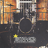Play & Download Just A Band by Just A Band | Napster