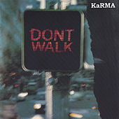 Don't Walk Fly by Karma